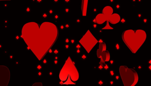 Enjoy Gambling on the Month of Love