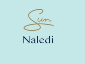 Naledi Sun Casino
