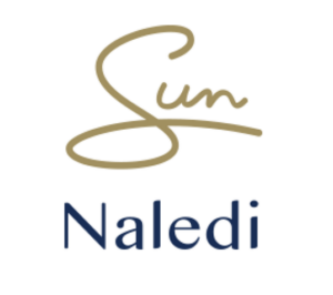 Naledi Sun Hotel and Casino