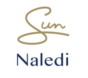 Naledi Sun Hotel and Casino