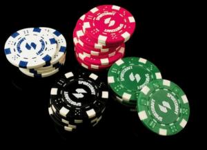 Play at Naledi Sun Casino