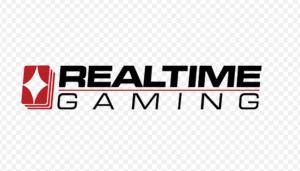 RealTime Gaming Slots (1)