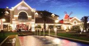 Windmill Casino