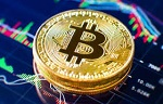 bitcoin online (1)