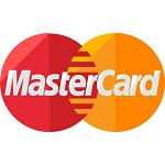 mastercard (2)