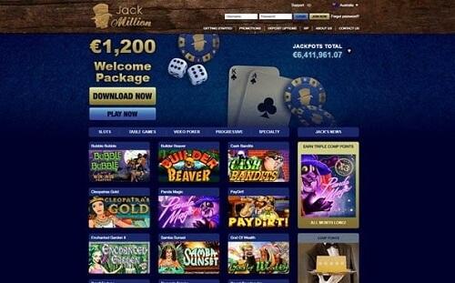 jackmillion-casino-reivew
