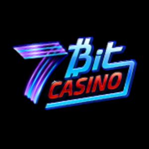 7bit casino south africa