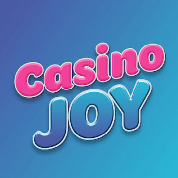 Casino Joy South Africa