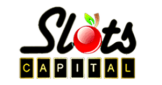 slots capital casino south africa
